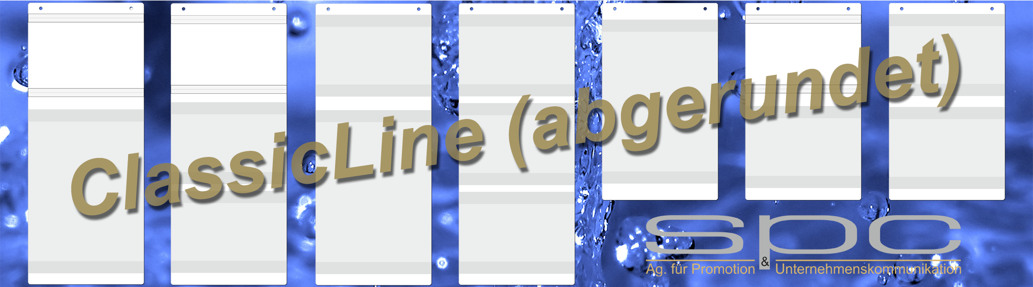 Banner-GS-SlimLine-abgerundet